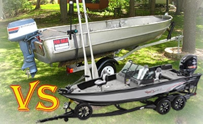 How Much does a Boat Motor Weigh, and How to Remove it From